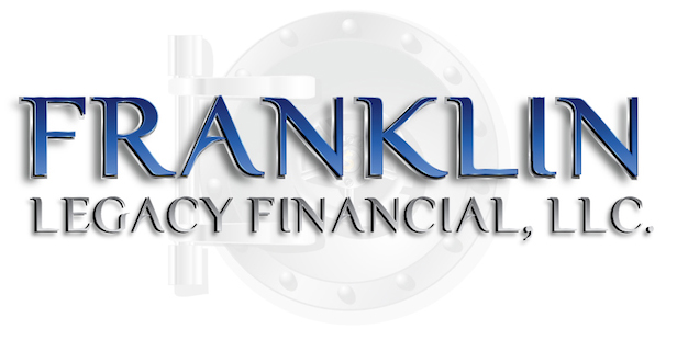 Franklin Legacy Financial, LLC